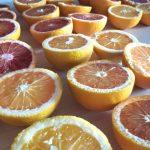 orange01